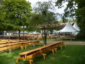 Weinfest Castell 2009 003