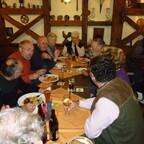 2011-10 Techniktreffen Krautheim 22122011_1010247