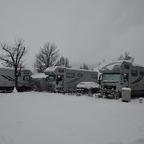2014 Wintertreffen Zell am See