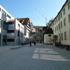 2011-10 Techniktreffen Krautheim 22122011_1010215