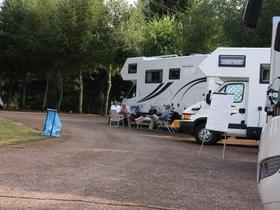 2012-08 HV in Vluyn 31082012_7325