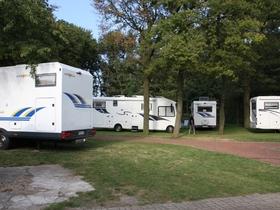 2012-08 HV in Vluyn 31082012_7311