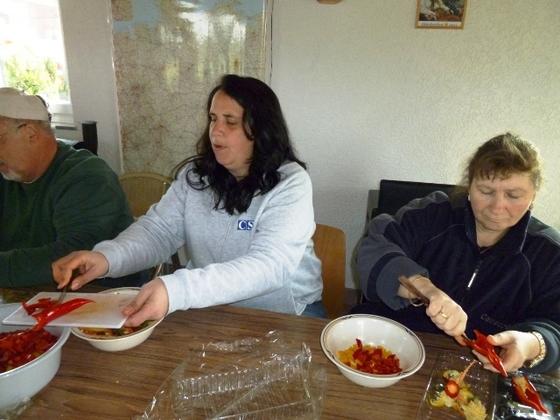2012-04 Dueren Kesselgulasch 17042012_1010421