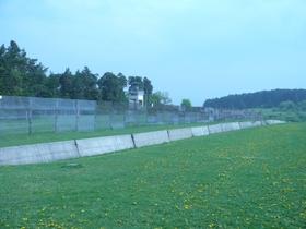 Phoenixtreffen in Hünfeld Mai 010