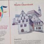 2013-07 Castell Weinfest im Schlossgarten