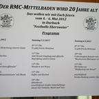 Treffen 20 Jahre RMC Mittelbaden 05-2012 08
