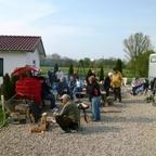 2012-04 Dueren Kesselgulasch 17042012_1010486
