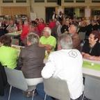 Treffen 20 Jahre RMC Mittelbaden 05-2012 04