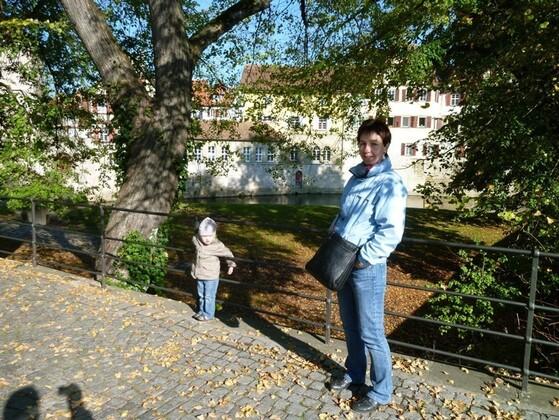 2011-10 Techniktreffen Krautheim 22122011_1010207