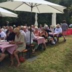 2017-07 Weinfest Castell kleines Treffen 46